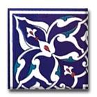 Corner Tile